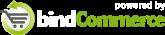 bindCommerce