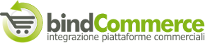 logo bindCommerce