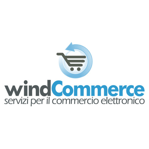 windCommerce verticale 500