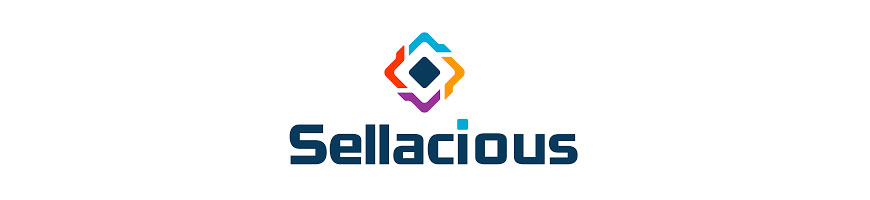 Sellacious eCommerce Marketplace