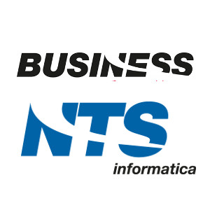 NTS Business