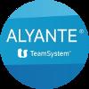 TeamSystem Gamma Enterprise - Alyante