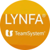 Team System Gamma Evolution - Lynfa