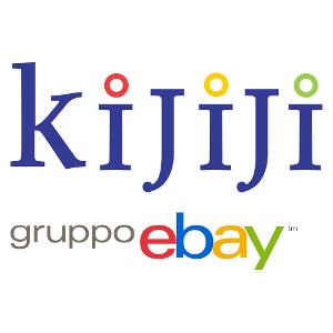 Annunci di incontri Kijiji