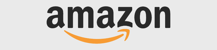 Integrazione con Amazon