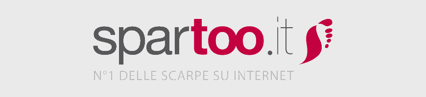 best website 75ee7 937b3 Integrazione con Spartoo