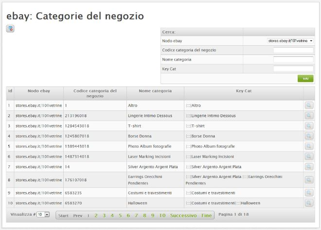 ebay-categorie-negozio