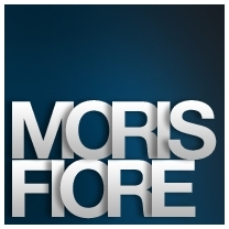 thumb_morisfiore
