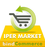 Iper Market 150K 30 gg.