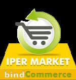 Iper Market 400K 30 gg.
